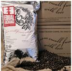 Equal Exchange Fair Trade Organic Coffee